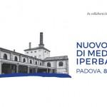 INVITO_CERIMONIA_INAUGURAZIONE_MEDICINA_IPERBARICA-1