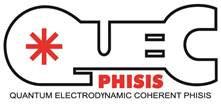 QUEC-PHISIS-QPS1
