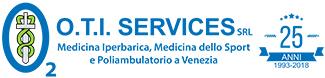 OTI Services