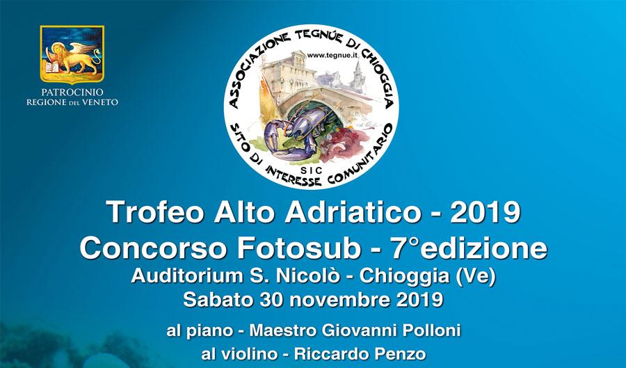 Trofeo Alto Adriatico