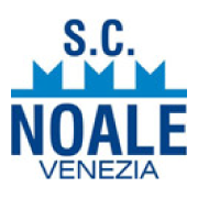 Associazione Sportiva Dilettantistica S.C. NOALE
